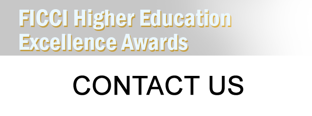 ficci-higher-education-awards-2017