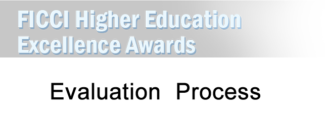 ficci-higher-education-awards-2017-entry-process